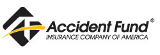 Accident Fund-scl
