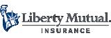 Liberty-mutual-logo-scl