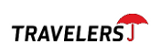 Travelers-scl