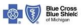 bcbs-mi-logo-scl