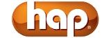 hap logo-scl