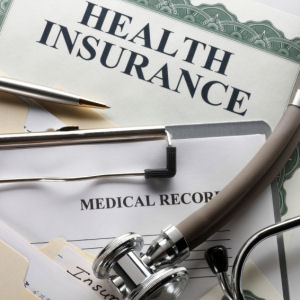 Health Insurance Picture