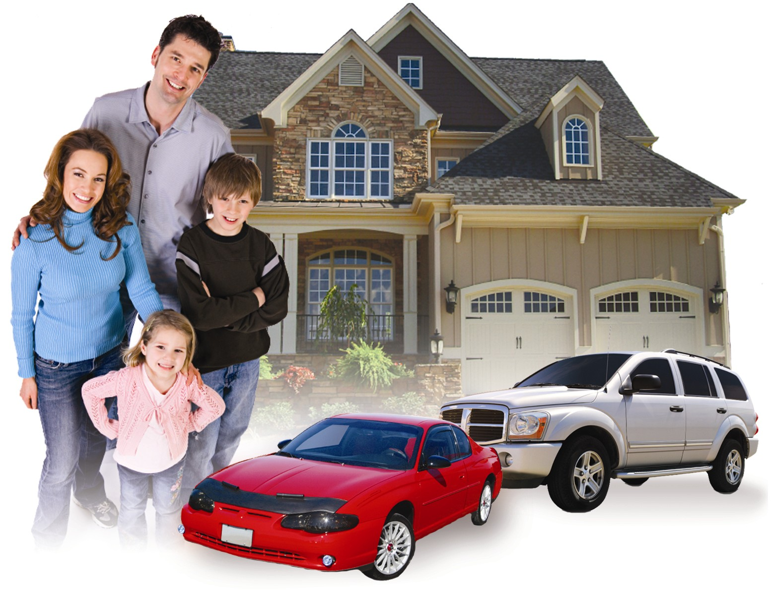 auto-home-family pic website
